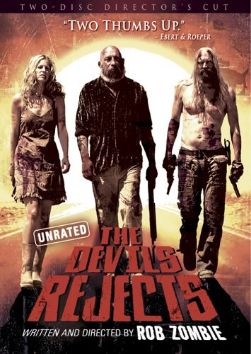 TheDevilsRejects.jpg