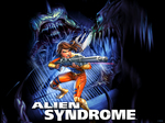 wp_aliensyndrome_1200x900.jpg