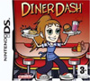DinerDash_DS.jpg