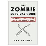 The Zombie Survival Guide.jpg
