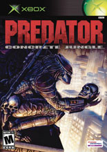 predator_concretejungle.jpg